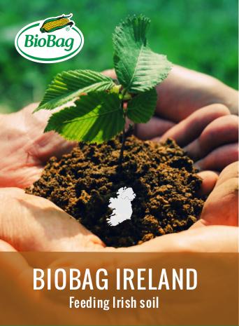 BioBag Ireland