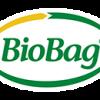 new biobag logo
