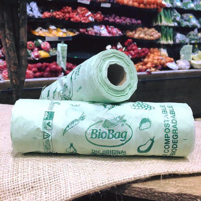 BioBag Wholesale Shop