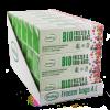 Shelf Ready Box BioBag Food & Freezer 4L Bags